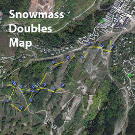 snowmass-doubles2013-opt.jpg